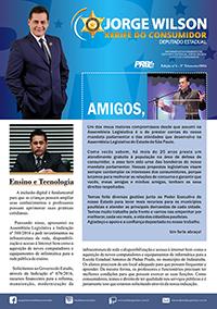 Capa_Informativo_Estadual_Jorge_Wilson_3trim_2016_pg01