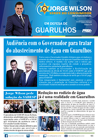Capa_Informativo_Guarulhos_Jorge_Wilson_1_2017 1