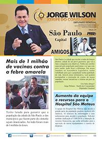 2ª Edição_Informativo_São Paulo_Capital_curvas