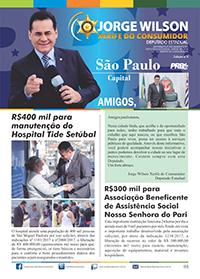 3ª Edição_Informativo_São Paulo_Capital