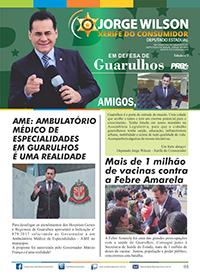 7ª Edição_Informativo_Guarulhos