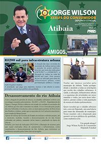 Informativo_Atibaia_1ª Edição