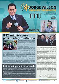 Informativo_Itu_2ª Edição